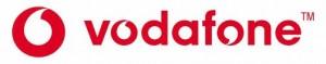Vodafone iPad 4