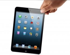 iPad 4 bestellen